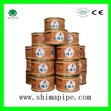 2017 wholesale Halal Halal Products Canned Corned Beef food with high quality