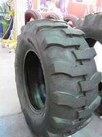 Cheap Goods from China Agricultural tire 19.5L-24