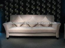 Price of sofa cum bed white color HDS046