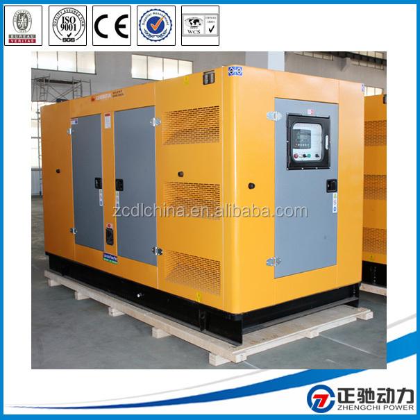 Onan 6500 Commercial Generator Wiring Diagram: Low Price Soundproof 750kva Industrial Diesel Generator