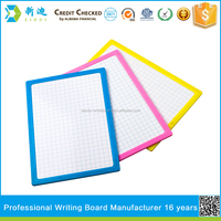 Lanxi xindi drawing board a3 size with grid
