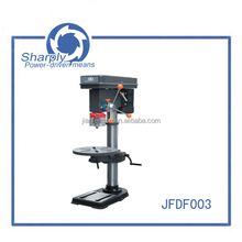 drilling machine zj4116 machine(JFDF003),80mm spindle travel for hot selling design