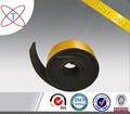 Strong adhesion PE/EVA foam double sided adhesive tape