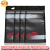 Accessories zipper bag underwear scarf socks packing plastic bags