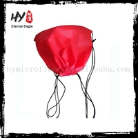 Professional cute drawstring bags, drawstring bags for electronics, laundry drawstring bag
