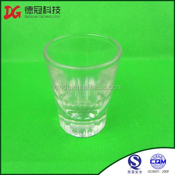 Wholesale 16Oz Cheap Plastic Cup Disposable Plastic Beer Cups