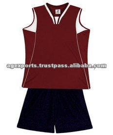 basketball jersey shirts