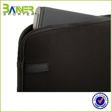 High quality customized briefcase 17.5 inch laptop bag