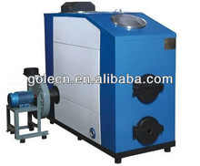 small coal fired boiler for home