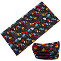 China factory supply hip hop bandanas