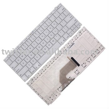 FOR Apple MAC 12 inch IBook G4 Keyboard