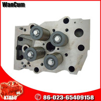 Good quality Cummins K38 diesel engine parts the original cylinder block 4060883 made in china