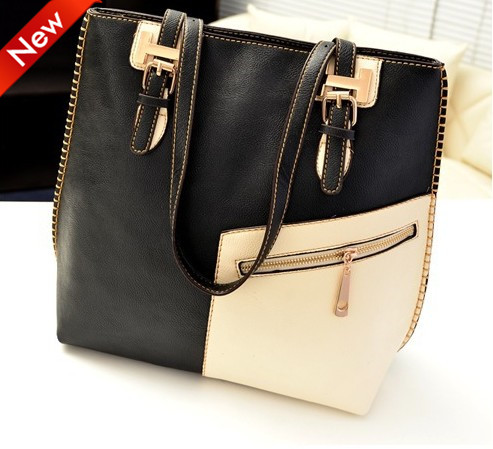 Fashion Brands high quality handbags Single Shoulder Bags Women Messenger