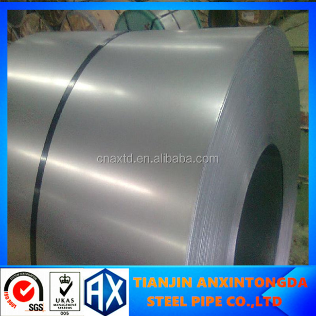corrugated roofing sheets galvanized steel ppgi roofing tile