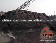 high quality low ash foundry coke for sale--- (Wanboda Brand)