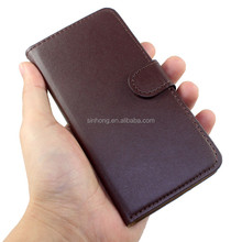 For iPhone 6s Case,For Leather Wallet Cell Phone Case iPhone 6s