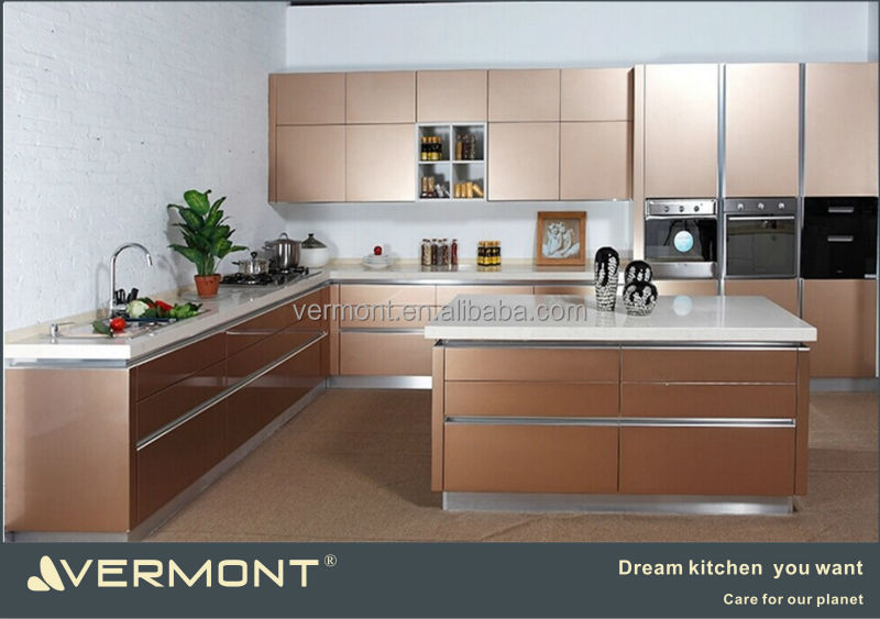 Kitchen Cabinet From China Buy Modern Kitchen Cabinet Modern Kitchen