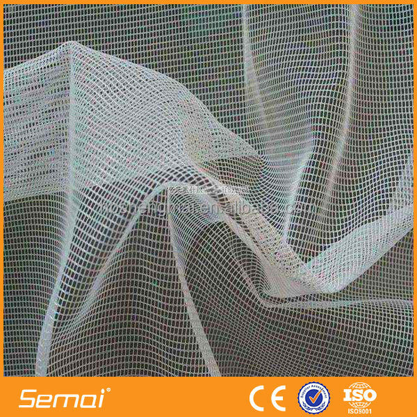 stainless steel wire mosquito net(anping factory)