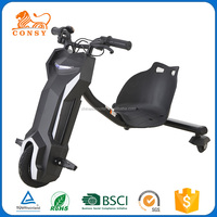 KD03 AC80-240V 50-60Hz 36V/MAX1.6A cheap motorized drift trike for sale