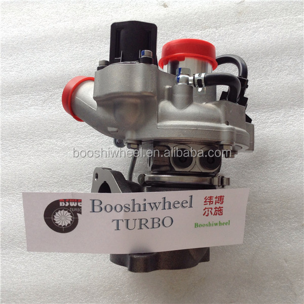 KP39 turbocharger 54399880109 54399700109 turbo charger 1.6 T turbocharger 5439 988 0109 5439 970 0109
