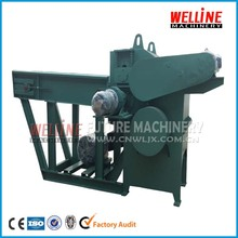 Manufacturer direct sell charcoal coconut shell sawdust wood crusher price