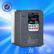 PV Solar Inverter DC to AC 3phase 220v 380v for pump