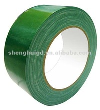 high adhesion duct cloth tape for packing