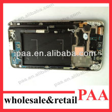 Lcd screen for Samsung Galaxy Note 3 N9000