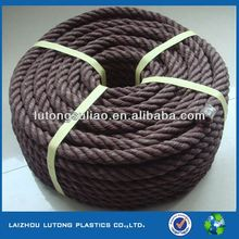 HOT raw jute importer in china
