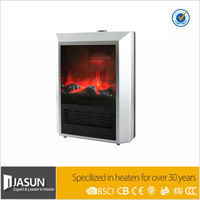 Electrical Mini Fireplace