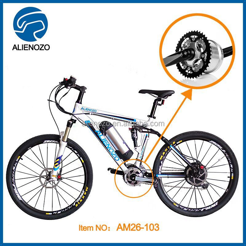 brushless motor/bici elettriche prezzi bassi/bicicletta elettrica/lithium battery/electric city bike