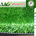 cheap synthetic turf grass artificial