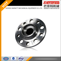 High quality Mid Carbon Steel a105n flange made in China