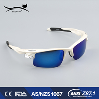 Manufacturer 100% Good Feedback Oem Service Colorful Lonsy Eyewear