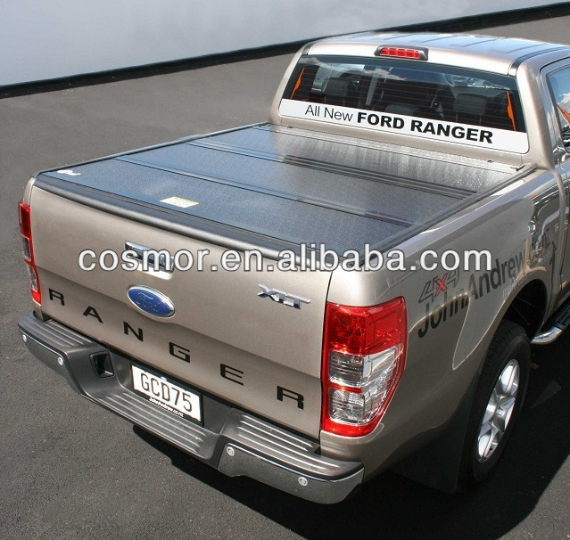 FORD F-150 5.5' BED 2004-2008 pickup cover