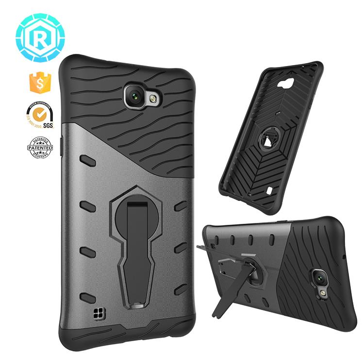 anti gravity case for LG Xmax mobile phone accessories