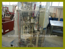 Two component extruding/coating/spreading machine for insulating glass/Double glazing glass fabrication machine (ST01)