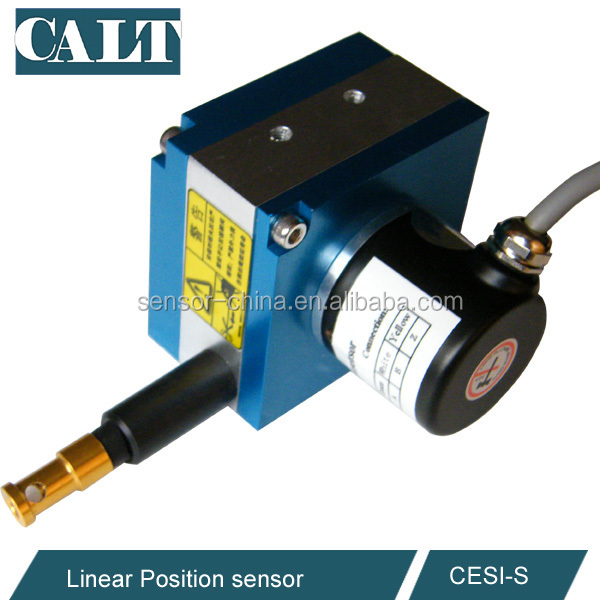 CALT linear measuring Digital displacement transducer CESI-S1000 series