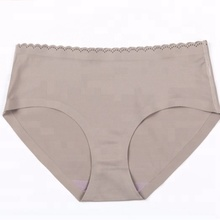Quick air shipment samples cheap price sexy panties women's panties sexy <strong>underwear</strong>