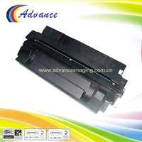 C4129X Toner Cartridge, Laser Cartridge Compatible for HP 5000, 5000n, 5000dn, 5000gn, 5100, 5100dnt, 5100tn