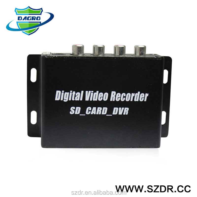 vatop mini camera h.264dvr technology Indoor SD Card Mini C-DVR new production 2014 Supplier