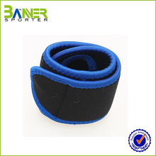 Wonderful Support Wrist Protector Pain Relief Wrist Band