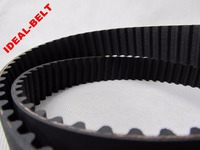 INDUSTRIAL TIMING BELT 3M 5M 8M 14M T2.5 T5 T10 T20 H XH XXH L XL MXL