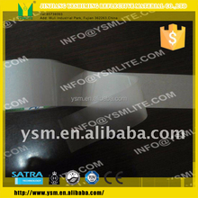 Wholesale goods from china glow in the dark heat transfer film