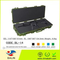 Wholesale gun cases