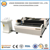 HOT Cnc Plasma Cutting Machine Cnc