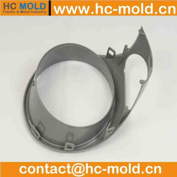 Export Mould for Auto Wheel Cover Series plastic injection mould tooling mold Export Mould for Auto Wheel Cover Series