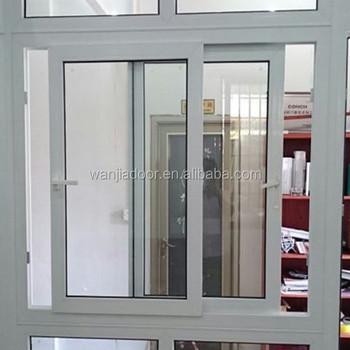 Interior Plastic Sliding Doors Sliding Door Frosted Plastic Transparent Plastic Doors Buy