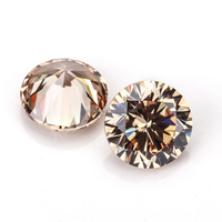 Best price wholesales high quality professional cz Loose Gemstone Supplier