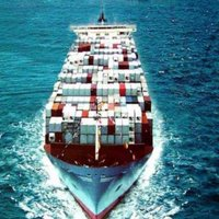 ocean freight service from shanghai to KANDLA port